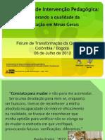 COMO-MEJORAR-LA-CALIDAD-DE-LA-EDUCACIÓN-EN-COLOMBIA_Maria-Das-Gracas_Brasil1