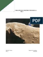 asteroide1.pdf