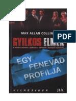 f89620eb2a Gyilkos_elmek_-_Egy_fenevad_profilja