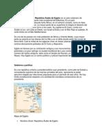 2 Parcial Historia Egipto