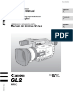 GL2_NTSC_E_Web