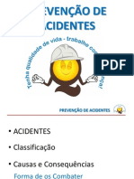 prevenodeacidentes-130905090530-