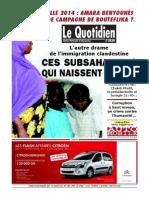 09122013.pdf