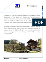 Apostila PLC Básico v.1
