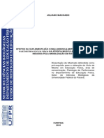 Efeitos da Suplementacao com B-hidroxi-B-metilbutirato sobre os parametros envolvidos na atrofia2.pdf