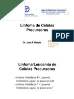 03Linfomas_precursoras