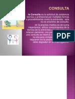 Entrevista Clinica Unidad 3 (2)