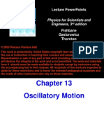 FGT3 Lecture Ch 13