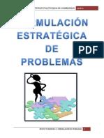 Proyecto 2 Salud 01
