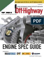 enginespecguide20117_10438997