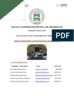 Proyecto 2 Salud 05