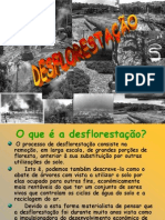 ftrabalhosdesflorestao-090319055643-phpapp02
