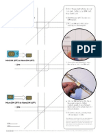 MicroSim to NanoSim.pdf