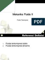 Slide 11 Terkompresi S