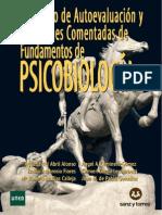 2011 Indice Presentacion Cuaderno de Autoevaluacion