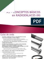 A5-Conceptos básicos en radioenlaces-teoría III