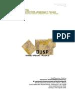 14_intervenir_la_ruralidad.pdf