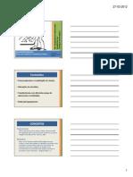 Módulo_Transferências e posicionamento