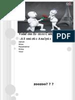 Zoozoo Presentation