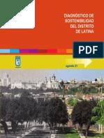 Estudio socio económico latina.pdf