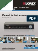 Lh110 Series Manual Sp r1 Web