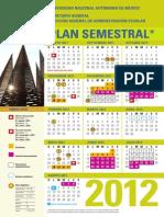 Calendario 2012 Esc 01
