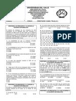 TALLER SUMA DÉCIMAS ENTRE UNA Y CINCO DICIEMBRE DE 2013 ESTADÍSTICA II UVALLE 2013-2