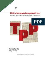 TPP Informe Furche Digital Final Con Diseno Liviana