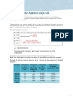 EB_U2_EA.doc
