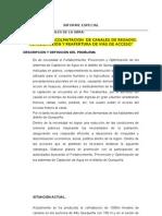 Informe Region Desastres 2