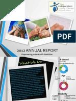 ILCEIN Annual Report1014 13