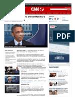 Edition Cnn Com 2013-12-06 Politics Obama-mandela