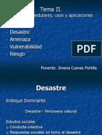 21Definiciones