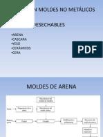 presentacionconcursocm.pptx