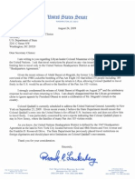 Final Letter to HRC 08 24 09 (1)