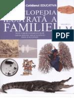Enciclopedia Ilustrata a Familiei - Vol.09