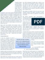 Alimento Celular de Multiplicacao 06 - 2012 - E Vos Ficareis Aqui