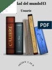 Eternidad Del MundoH3 - Usuario