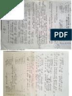 Shri Vidyaranya Rishi Krit Shree Sukt Homam Abhishekam Puja Vidhi
