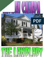 the landlady pdf