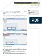 Sap]Function Fieb_password_encrypt Scn | Parameter (Computer