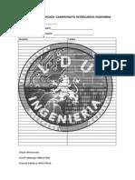 Ficha de Inscripcion Intercursos