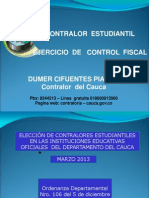 dtacfp 2013