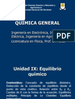 870051714.Unidad Ix Equilibrio Quimico