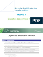 MODULE-3-Evaluation of Internal Controls_FR