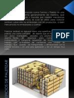 Paletización - copia