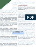 Alimento Celular de Multiplicacao 07 - 2012 - Sera Vosso