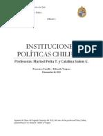 Apuntes Curso DEL266-1