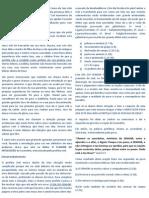 Alimento Celular de Multiplicacao 26 - 2012 - Clamor de Intercessao