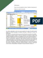060411 Instructivo Simulacion de Montecarlo